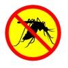iMosquito sound