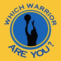 Which Player Are You? - Warriors Basketball Test free Resources hack