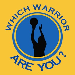 Which Player Are You? - Warriors Basketball Test