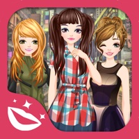 Codes for New York Girls - free Hack