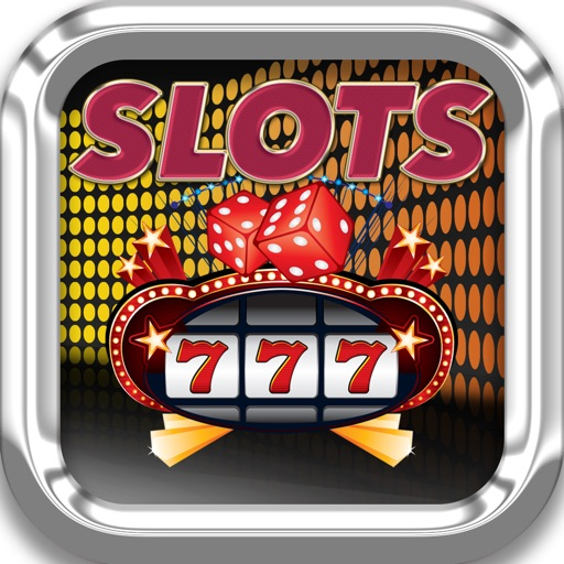 777 Hot Coins Of Gold Wild Dolphins Mirage - Gambler Slots Game