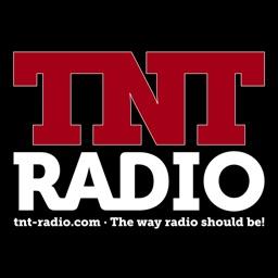 TNT Radio