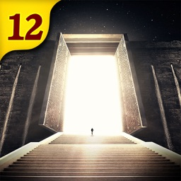 Secret Room 12