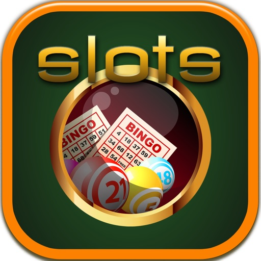 777 Fantasy of Vegas Money Flow SLOTS MACHINE -  Royal Casino Edition!!!