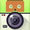 3D VR Camera - Take 3D Photos for VR Cardboard Reviews
