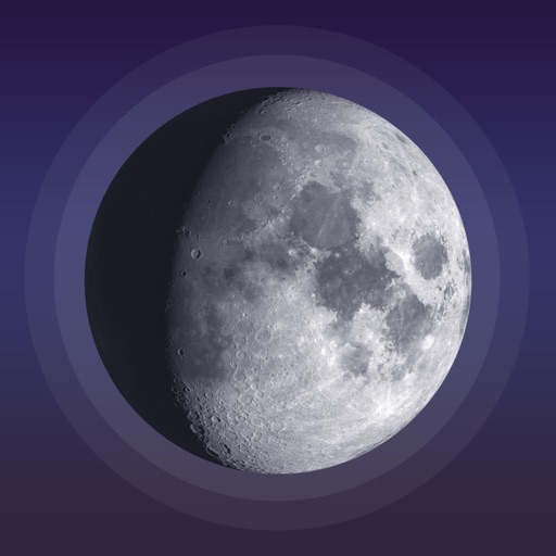 Full Moon - Moon Phase Calendar and Lunar Calendar