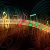 Music - Playlist mix