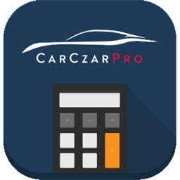 Car Czar Pro Car Loan & Lease Calculator