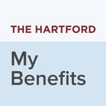 My Benefits at The Hartford