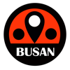 Busan travel guide with offline map and Busan Seoul BTC metro underground transit by BeetleTrip