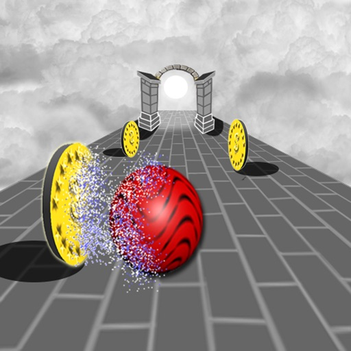 Zig Zag the Walls and the Bouncing Balls Game : Best Zigzag the Wall and the Bouncing Ball Game of 2016