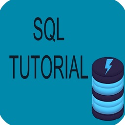 SQL Tutorial Free