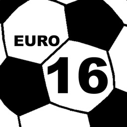 Matchs Euro 2016 - All Football Matches Dates in Live