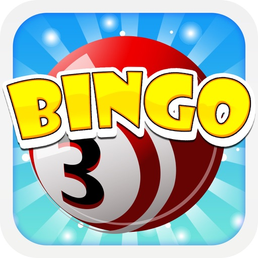 Unicorn Bingo Love - Free Bingo Game iOS App