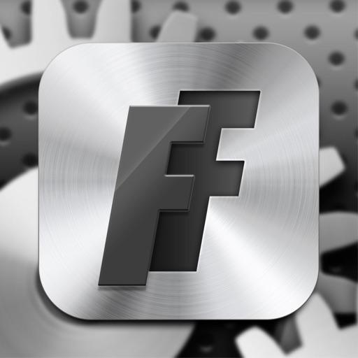 FastFirst.develop