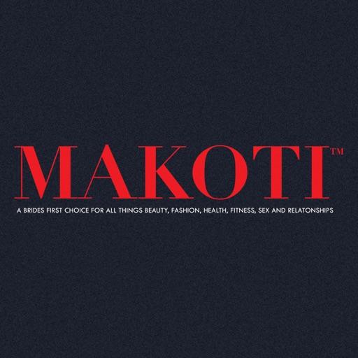 Makoti Magazine