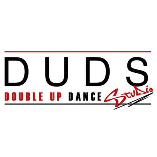 Double Up Dance Studio