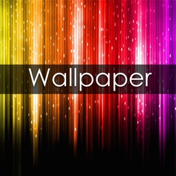 Wallpapers for iOS 9 Plus