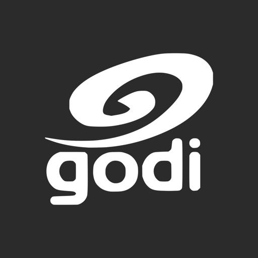 Godi icon