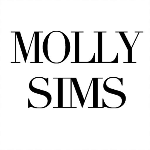 Molly Sims