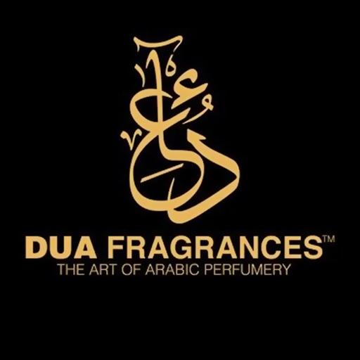 Dua Fragrances