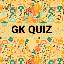 General Knowledge Quiz App - GK Quizzes With Answers‎