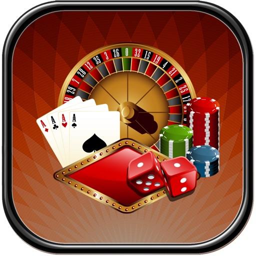 Legendary Heroes! Slots Casino - Tons Of Fun Slot Machines