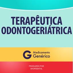 Terapêutica Odontogeriátrica