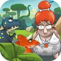 Codes for Yaba! Du! Saur! - Dinosaur Hunter Hack