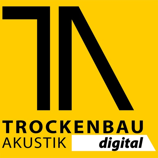 Trockenbau Akustik digital