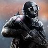 狙击手射击3D. 狙击手游戏 射击游戏 射手城市恐怖 开枪杀人行动 杀手刺客和 炽热精英英雄