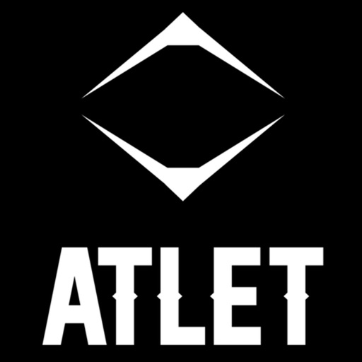 Atlet HQ icon