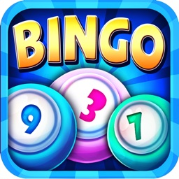 Ace Bingo Candy Bash - play big fish dab in pop party-land free