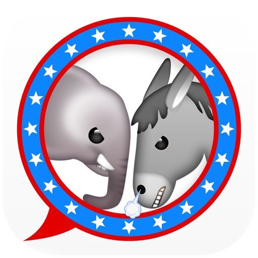 VoteMoji icon