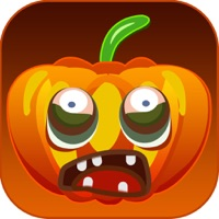 Codes for Spooky Makeover for Halloween season from photo booth Free Hack