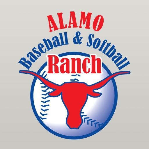 Alamo Baseball & Softball Ranch