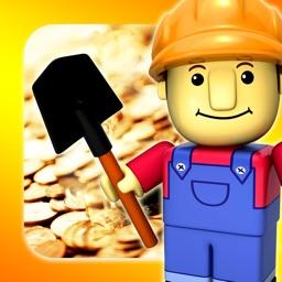 Dig Dig Treasure
