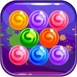 Buggle Shooter Splash – Free Cool Puzzle Game