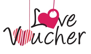 Love Voucher TV