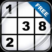 Simply Sudoku - the App icon