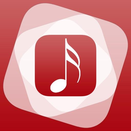 Ringtones Maker Pro icon