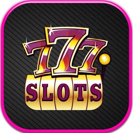 777 Best Deal Fantasy Of Vegas - Free Slots Las Vegas Games