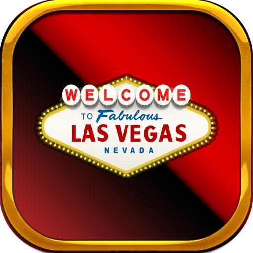 World Slots Machines Deluxe Casino - Play & Win!