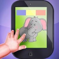 Codes for Copiii Invata! Jocuri pentru copii 1-3 ani Hack