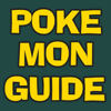 Guide for Pokemon Go!