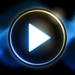 29.ELECOM Hi-Res Music Player (Free Audio Player)