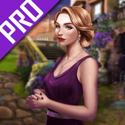 Dawn in Mansion - Hidden Object Mystery - Pro