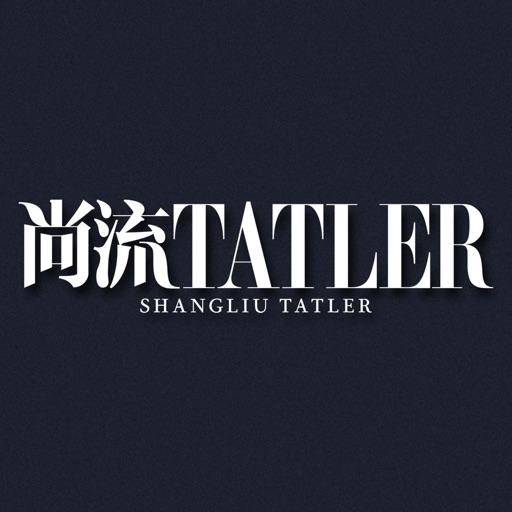 Shangliu Tatler