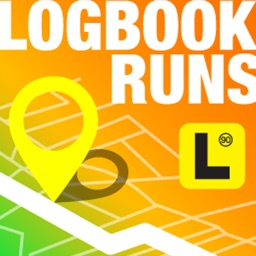Log Book Runs