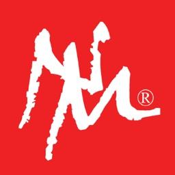 Nick Merico Store